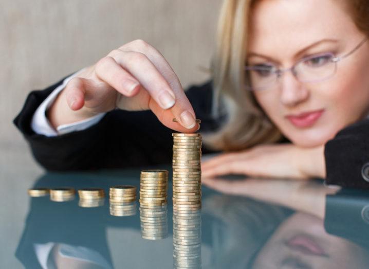 Enterprise Ireland reveals latest €750,000 Competitive Start Fund