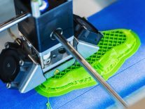 When disaster strikes, this Irish-based team 3D prints medical devices