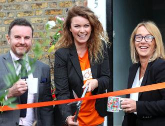 Irish start-up Abodoo hopes to benefit remote workers around the world