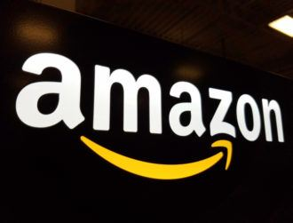 Amazon allegedly hunting for Dublin office that could hold 800 staff