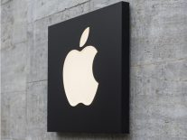 Government wants to let Apple and others fast-track planning permissions