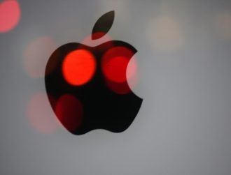 Has Ireland rocked the Apple cart for future data centre investments?