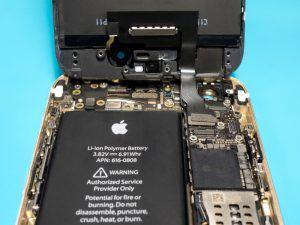 Hello Tosh, got a Toshiba? Apple joins consortium's $18bn bid