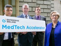 BioExel Accelerator Programme issues call for medtech start-ups