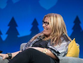 Salesforce's Leyla Seka: 'Equal pay is the future of the tech industry'