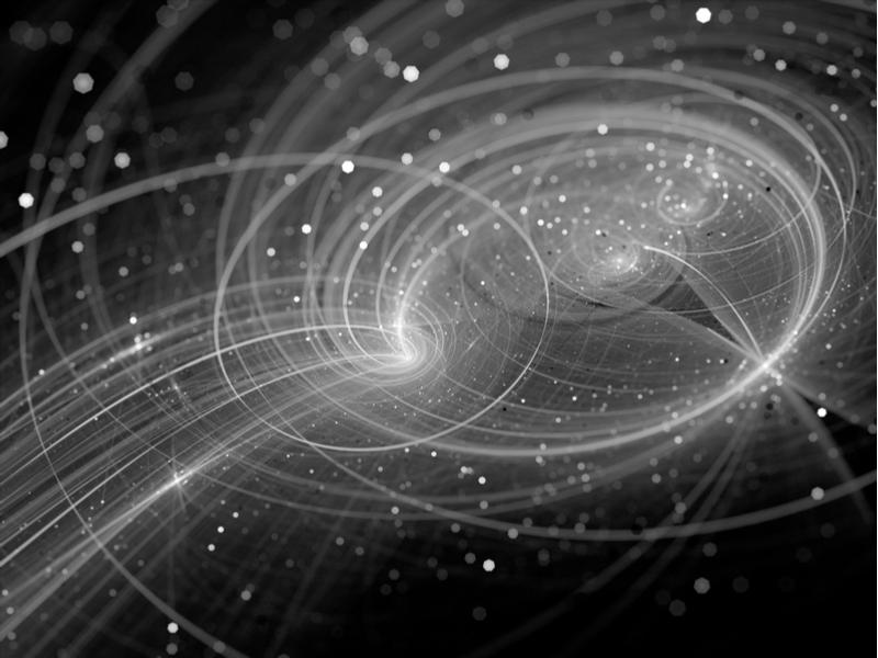 New dark energy debate throws doubt on universe expansion ...