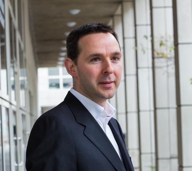 Irish cancer biotech reaches an inflection point