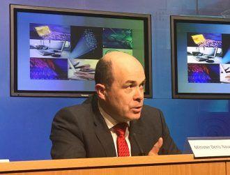 Siro pulls out of National Broadband Plan procurement process