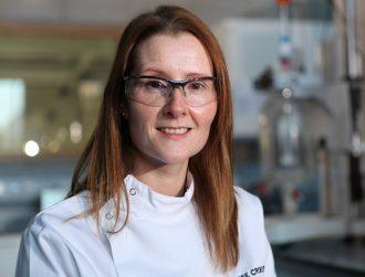 UL's Dr Denise Croker on the biggest challenge in biopharma research