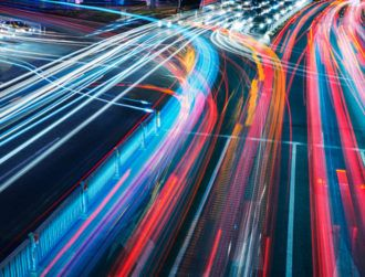 Eir convergence plan picks up speed as it passes 1.7m premises with fibre