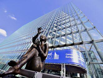 EU tax plans target profits of tech giants in Ireland