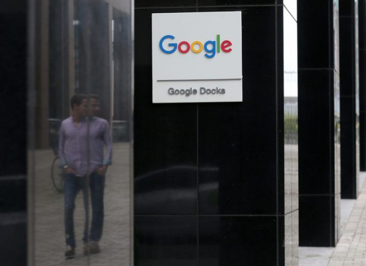 Google vs EU: Search giant appeals €2.4bn fine