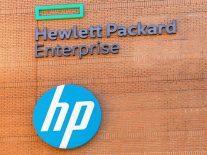 Hewlett Packard Enterprise to cut 10pc of workforce, or 5,000 jobs