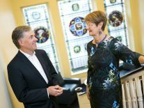 Irish firms raised €499m in venture capital in the first half of 2017