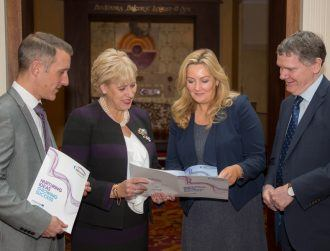 New cross-border Co-Innovate scheme to benefit more than 1,400 SMEs