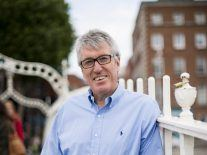 Hostelworld's John O'Donnell: 'We have digitised the social aspect of travel'