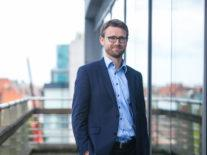 Barclays Bank Ireland invites fintech start-ups to join accelerator programme