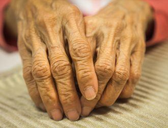 Scientists think they have found the maximum human lifespan