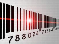 Get the Pointy: Dublin e-commerce start-up raises $6m