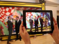 Art of the deal: Business and arts sector to increase spend on digital