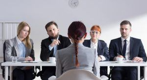 Red flags to watch out for when hiring