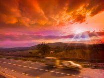 Fresh row blazes over cost of lighting up Ireland's rural fibre network
