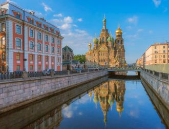9 start-ups sparking a digital revolution in St Petersburg