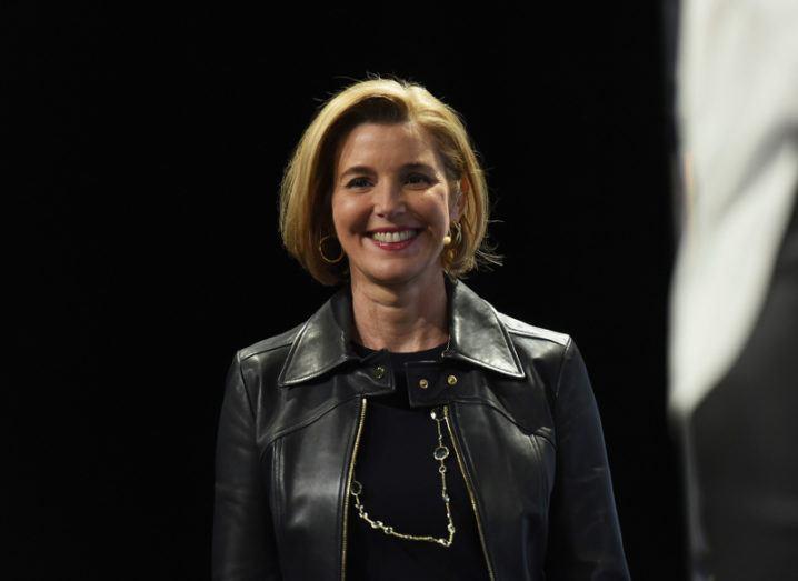 Ellevest raises $34.6m to end the gender money gap