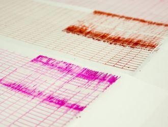 Mexico earthquake of 8.2 magnitude felt as far away as Ireland