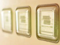 Energy bills to go up by €5.50 per year to fund national smart meter scheme