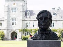 Cork's grand vision: UCC reveals €350m strategic investment plan