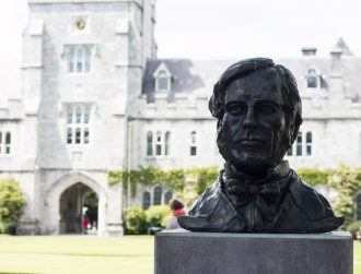 Cork's grand vision: UCC reveals €350m strategic investment plan