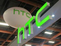 Google taking big steps in hardware, strikes deal with HTC