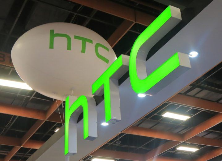 Google isn't buying HTC, but it's hiring its best smartphone talent