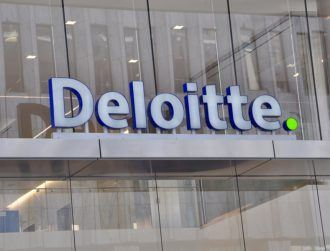 5 things you should know about the Deloitte data breach