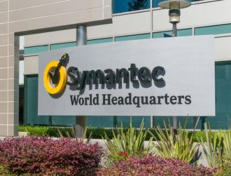 Google finalises plans to distrust Symantec certificates