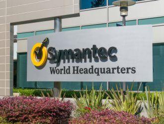 Google finalises plans to distrust Symantec certificates