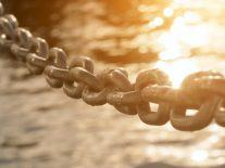 Deloitte and DNV GL bring blockchain to the certification industry