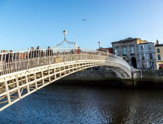 Global insurer XL Group moves EU base from UK to Dublin