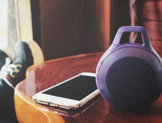 New Bluetooth vulnerability could affect millions of devices