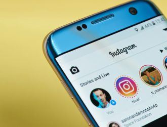 Instagram is prioritising user safety and comfort with new tools