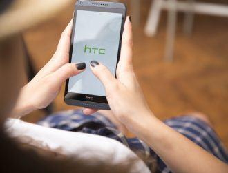 Suspension of HTC stock fuels Alphabet takeover rumours