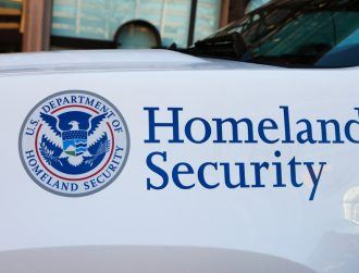 US Homeland Security will now collect social media data from immigrants