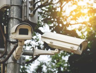 Moscow facial-recognition CCTV scheme raises privacy concerns