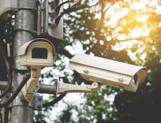 Moscow facial-recognition CCTV scheme raises privacy concerns