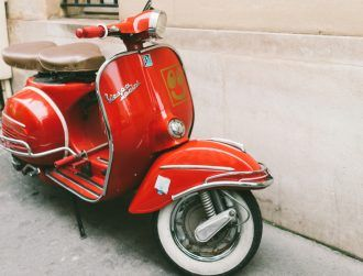 Yahoo search secrets unveiled as Vespa tool becomes open source