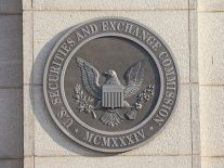 SEC reveals data breach that may have enabled insider trading
