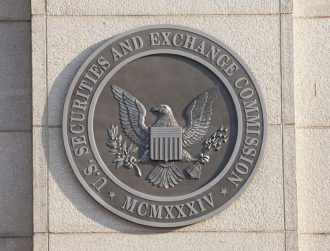 SEC reveals that data breach may have enabled insider trading