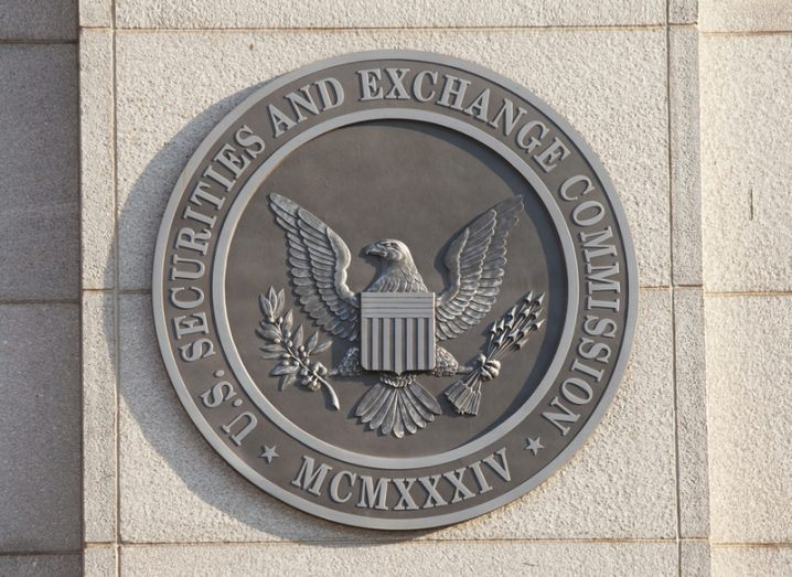 SEC: hackers may have traded on 'insider' corporate info