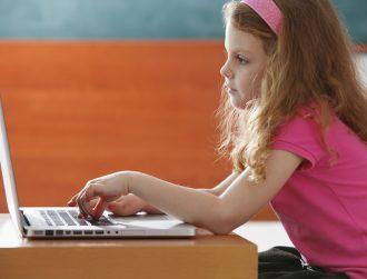 Irish teachers and parents don't feel equipped to discuss online safety
